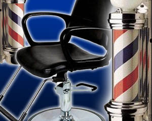 barber_symbol pic